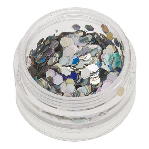 NA 3500 - Silver