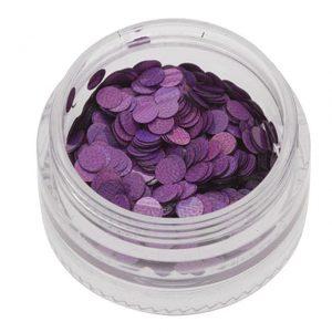 NA 4105 - Purple