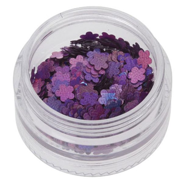 NA 4205 - Purple