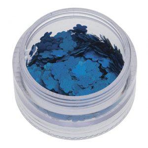 NA 4215 - Blue Sky