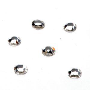 NA 9501 - Crystal - small