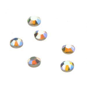NA 9511 - Multicolor - small