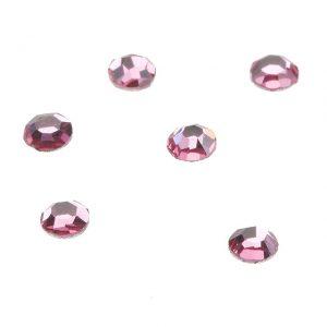 NA 9551 - Pink - small