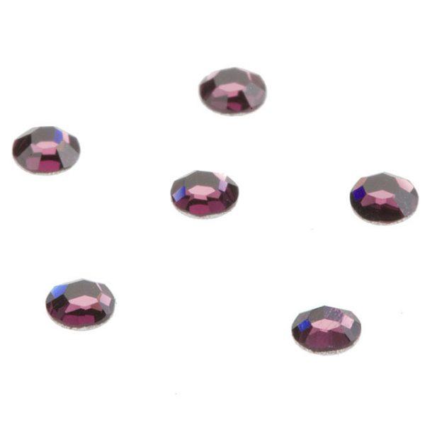 NA 9572 - Purple - medium