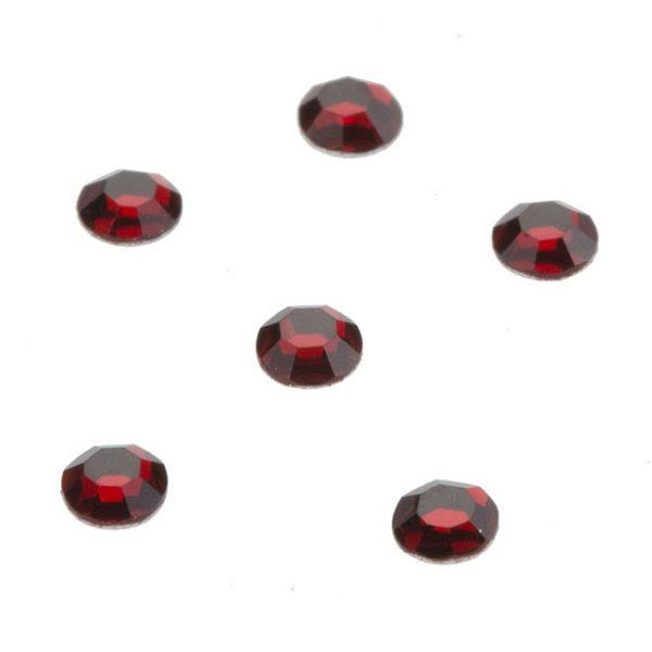 NA 9592 - Red - medium