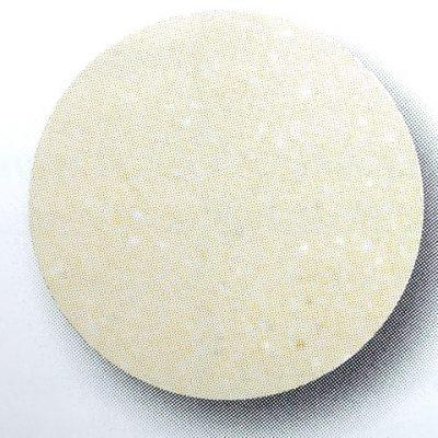MX-A5005 Color Acryl Sunny Yellow 3,5 g
