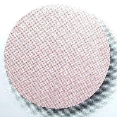 MX-A5020 Color Acryl Soft Pink 3,5 g