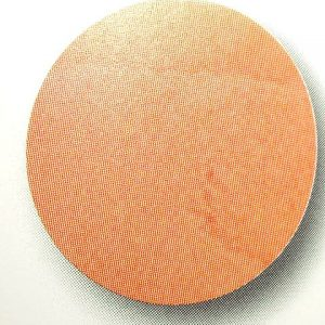 MX-A5115 Color Acryl Orange 3,5 g
