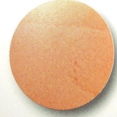 MX-A5115 Color Acryl Orange 3,5 g