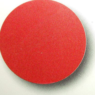 MX-A5120 Color Acryl Red Passsion 3,5 g