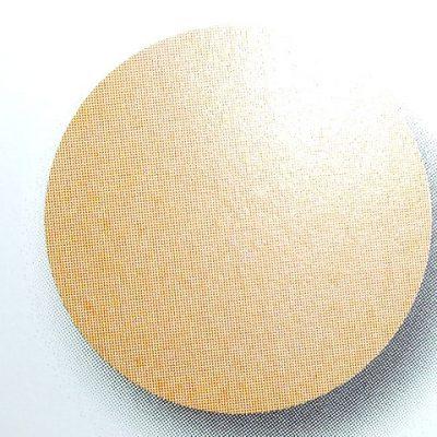 MX-A5185 Color Acryl Tropical Party 3,5 g