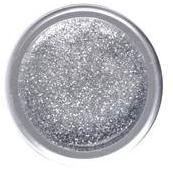 MX-G7000 Silver Glitter