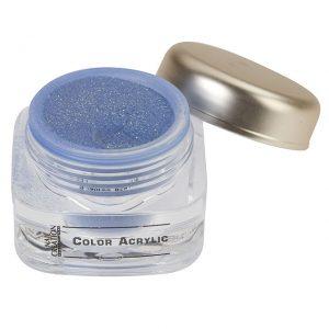 A 5045 - Ocean Blue