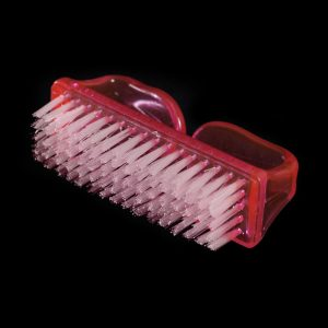 S 1055 - Nail Brush - Cepillito