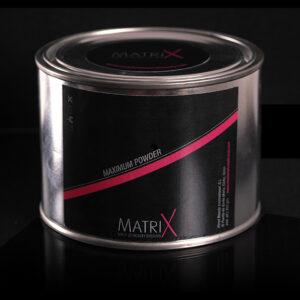 MX-A1038 Master Powder X-tra White 350gr