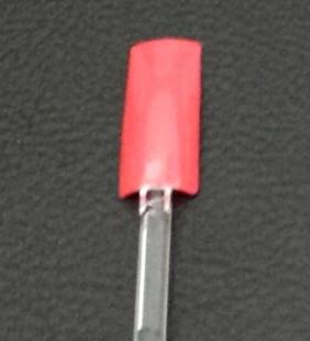 MX-G5215 Coral 15ml