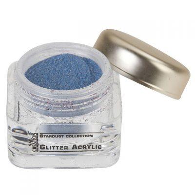 A 6055 - SD Blueberry Blue