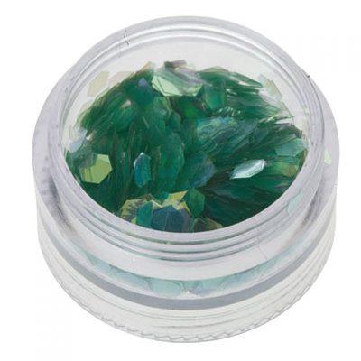 NA 3920 - Lime