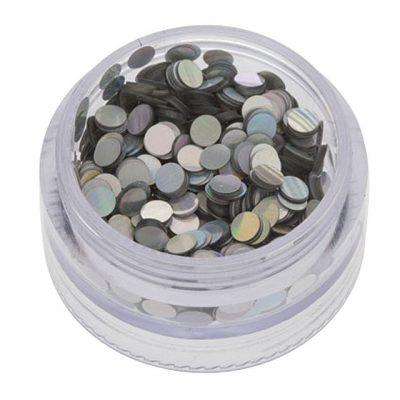 NA 4100 - Silver