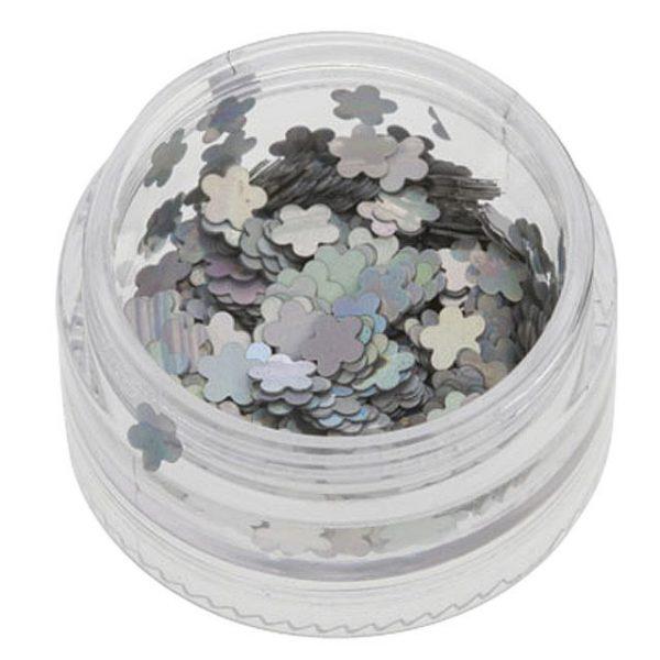 NA 4200 - Silver