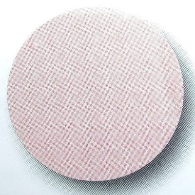 MX-A5020 Color Acryl Soft Pink 3,5 g