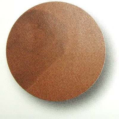 MX-A5090 Color Acryl Brown 3,5 g