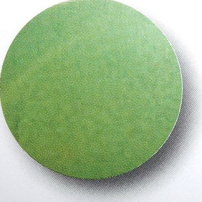 MX-A5105 ColorAcryl Forrest Green 3,5 g