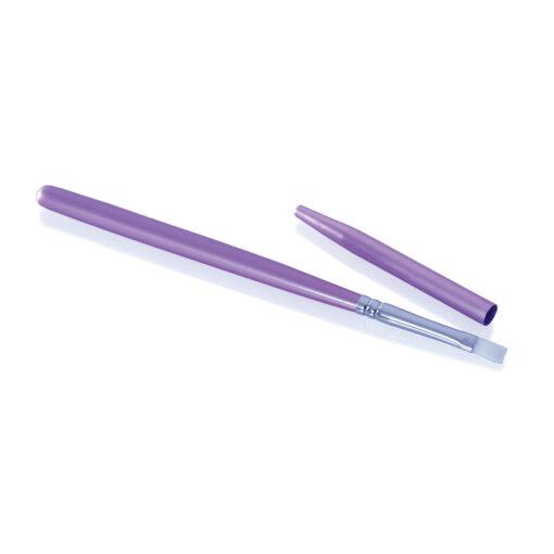 MX-B1000 Pink Gel Brush Matrix
