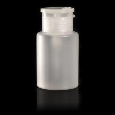 MX-S1045 - Liquid Pump with aluminium cap
