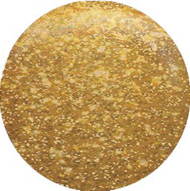 MX-G2211 Gel Polish Gold