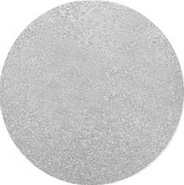 MX-G2212 Gel Polish Silver