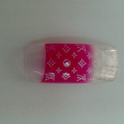 MX-T4030 Tip Fantasy Pink LV box 70u