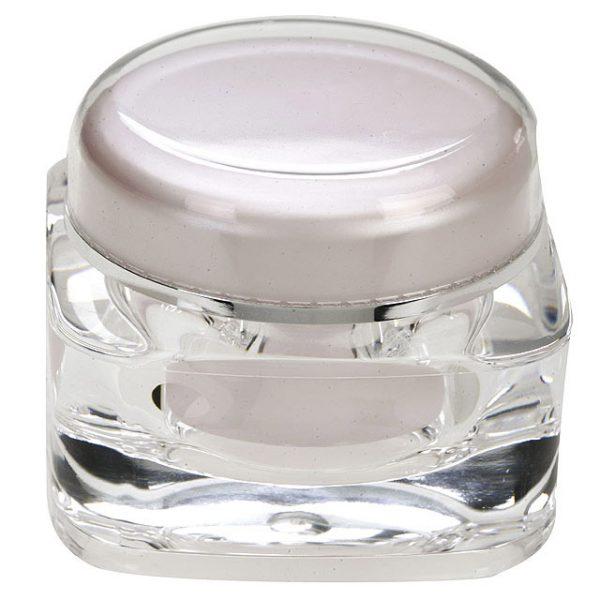 A 4015 Platinum Powder Clear 35gm