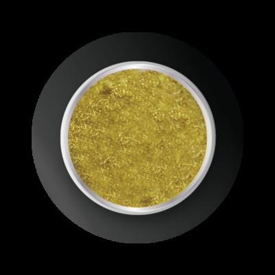 Chrome Powder