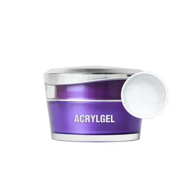 Acrylgel